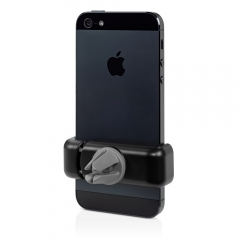 Kenu Airframe для iPhone