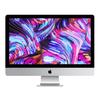"""Apple iMac 27"""" с дисплеем Retina 5K Early 2019 (MRQY2RU/A)"""