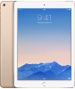 Apple iPad Air 2 16Gb Wi-Fi + Cellular Gold