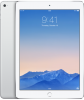 Apple iPad Air 2 64Gb Wi-Fi Silver