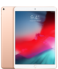 Apple iPad Air 3 256Gb Wi-Fi Gold