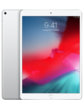Apple iPad Air 3 256Gb Wi-Fi Silver