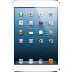 Apple iPad mini 2 16Gb Wi-Fi + Cellular Silver