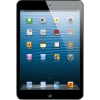 Apple iPad mini 2 16Gb Wi-Fi + Cellular Space Gray