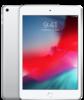 iPad mini 5 64Gb Wi-Fi Silver