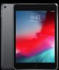 iPad mini 5 64Gb Wi-Fi Space Gray