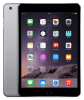 Apple iPad mini 3 16Gb Wi-Fi + Cellular Space Gray