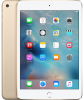 iPad mini 4 16Gb Wi-Fi + Cellular Gold