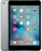 iPad mini 4 16Gb Wi-Fi + Cellular Space Gray