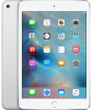 iPad mini 4 64Gb Wi-Fi Silver