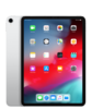 iPad Pro 11 Wi-Fi + Cellular 64Gb Silver Late 2018