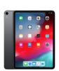 iPad Pro 11 Wi-Fi + Cellular 256Gb Space Gray Late 2018