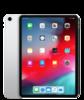 iPad Pro 11 Wi-Fi 64Gb Silver Late 2018