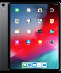 iPad Pro 12.9 Wi-Fi 64Gb Space Gray Late 2018