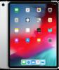 iPad Pro 12.9 Wi-Fi 64Gb Silver Late 2018