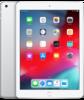 iPad 6 32Gb Wi-Fi Silver