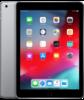 iPad 6 32Gb Wi-Fi Space Gray