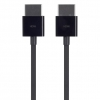 Apple HDMI-to-HDMI Cable 1.8 м
