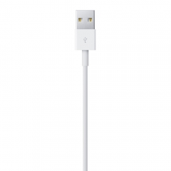 Apple Lightning/USB Cable