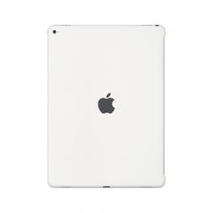 Силиконовый чехол для iPad Pro