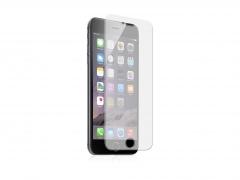 Защитная пленка для iPhone 6/6s матовая