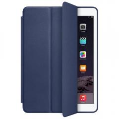 Кожаный чехол Smart Case для iPad Air 2