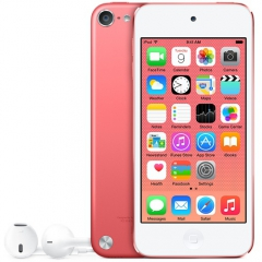 Apple iPod touch 16Gb