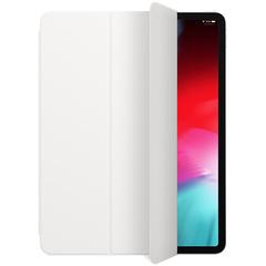 Обложка Smart Folio для iPad Pro 12,9 дюйма (3‑го поколения)