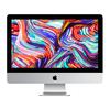 """Apple iMac 21,5"""" с дисплеем Retina 4K Early 2019 (MRT32RU/A)"""