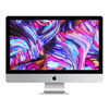 "Apple iMac 27"" с дисплеем Retina 5K Early 2019 (Z0VQ001AG)"