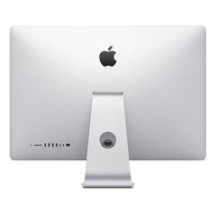 """Apple iMac 27"""" с дисплеем Retina 5K Early 2019 (Z0VT003KF)"""
