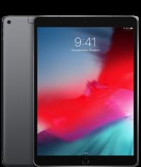 Apple iPad Air 3 256Gb Wi-Fi + Cellular Space Gray