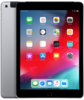 iPad 6 32Gb Wi-Fi + Cellular Space Gray