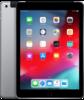 iPad 6 128Gb Wi-Fi + Cellular Space Gray