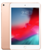 iPad mini 5 64Gb Wi-Fi + Cellular Gold