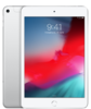 iPad mini 5 64Gb Wi-Fi + Cellular Silver