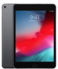 iPad mini 5 64Gb Wi-Fi Space Gray