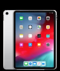 iPad Pro 11 Wi-Fi + Cellular 256Gb Silver Late 2018