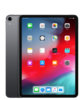 iPad Pro 11 Wi-Fi 64Gb Space Gray Late 2018