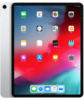 iPad Pro 12.9 Wi-Fi + Cellular 64Gb Silver Late 2018
