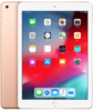 iPad 6 128Gb Wi-Fi Gold