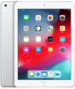 iPad 6 128Gb Wi-Fi Silver