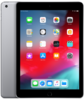 iPad 6 128Gb Wi-Fi Space Gray