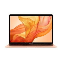 Apple MacBook Air 13 with Retina display Gold Late 2019 (MVFM2RU/A)