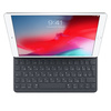 Клавиатура Smart Keyboard для iPad Air 3