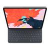 Клавиатура Smart Keyboard Folio для iPad Pro 12,9 дюйма (3‑го поколения)