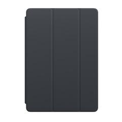 Обложка Smart Cover для iPad Air 10,5 дюйма