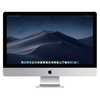 "Apple iMac 21,5"" Mid 2017 (MMQA2RU/A)"