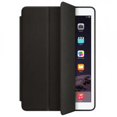 Кожаный чехол Smart Case для iPad Air