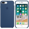 Силиконовый чехол для iPhone 8 Plus/7 Plus